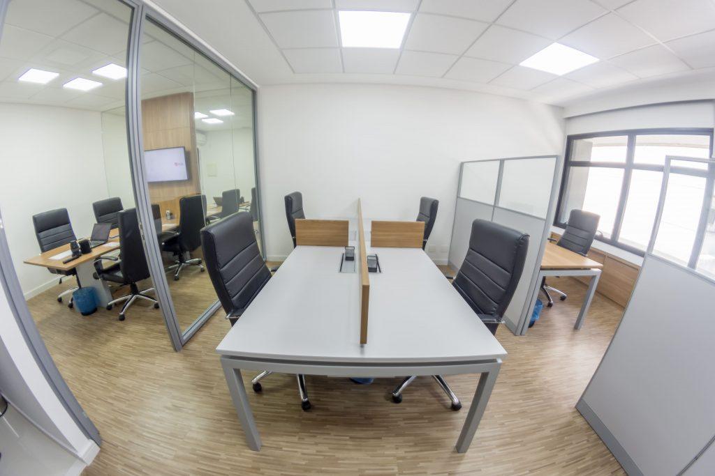 escon-escritorio2
