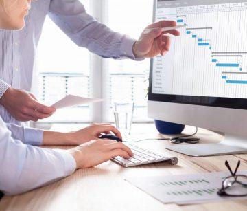 -saiba-como-aumentar-a-agilidade-nos-processos-da-empresa