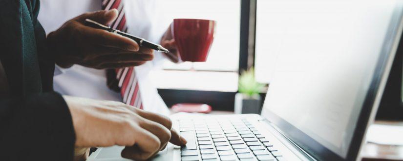 imagem-notbook-trabalho-organizaçao
